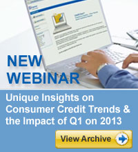 Oliver Wyman Year-End Review Webinar
