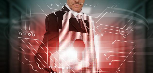 CR26613-CybersecurityMonth