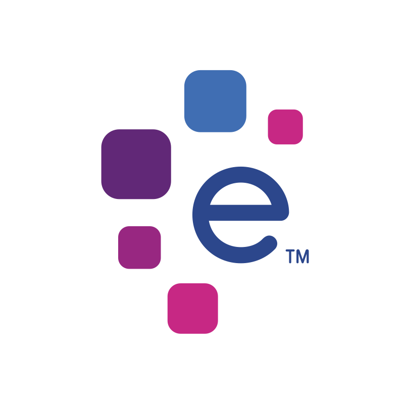about experian experian global news blog