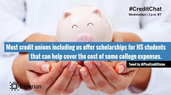 College Saving 5