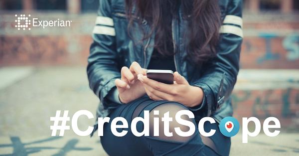 CreditScope