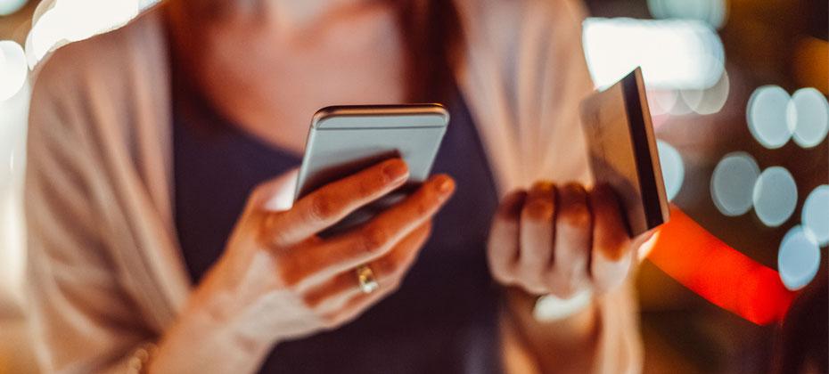 mobile-credit