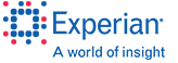 Experian.com