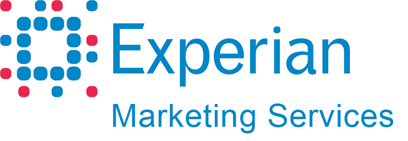 logo request form for partners experian marketing services