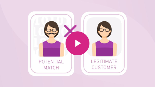 Experian Advisory Services Overview Video
