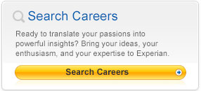 Search for Jobs at Experian Careers