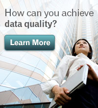 The Power of Data Integrity and Quality