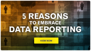 Data Reporting Slideshare