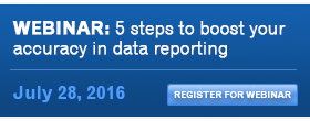 DataArc 360                            Webinar - Register Now