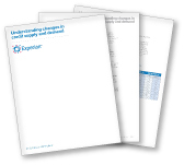 White Papers for download