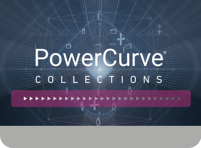 PowerCurve Collections Video