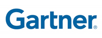 Gartner positions Experian as a Challenger in Magic Quadrant for Data Quality Tools 2014