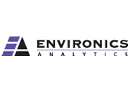 Environics Analytics