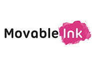 Movable Ink