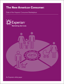 2012 Marketing Innovation Report