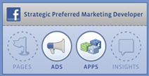 Preferred Marketing Developer Program