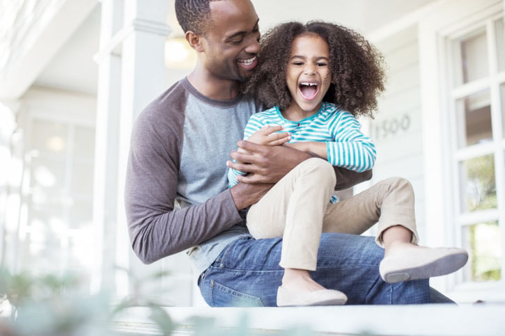 How To Check If Your Child Has A Credit Report Experian