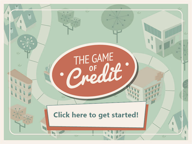 The game of credit experian review your free experian credit report today ccuart Image collections