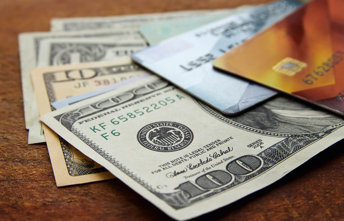 cash vs credit cards ★ cash vs credit card take a look here to apply for quick and simple advance loan [quick approval] card apply for money advance in states no faxing.