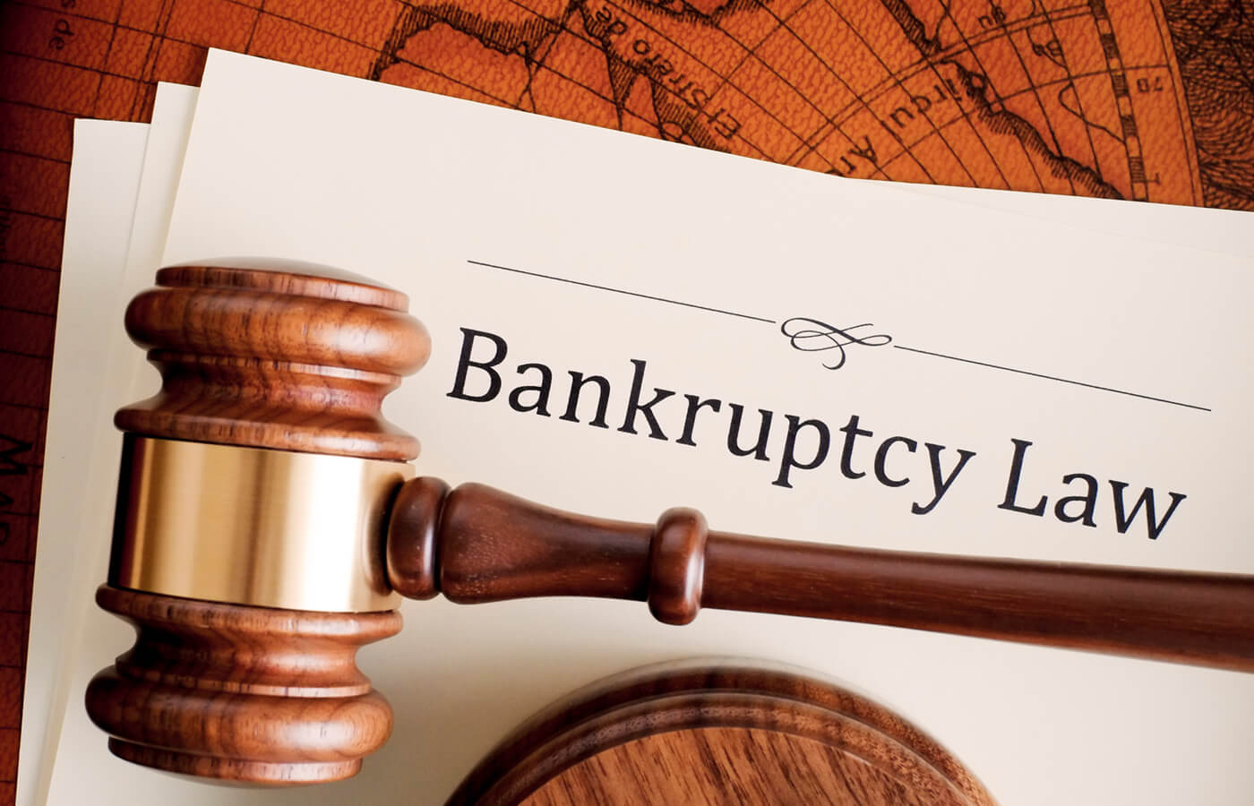 bankruptcy: chapter 7 vs. chapter 13 | experian
