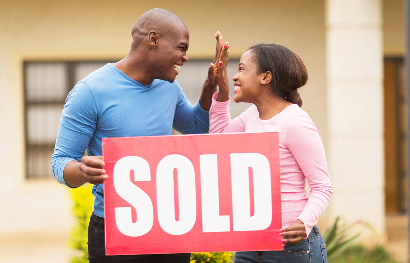 What Is A Short Sale Experian