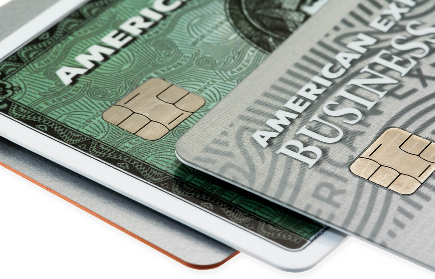 Get A Loan With Bad Credit >> What Is an EMV Chip? | Experian