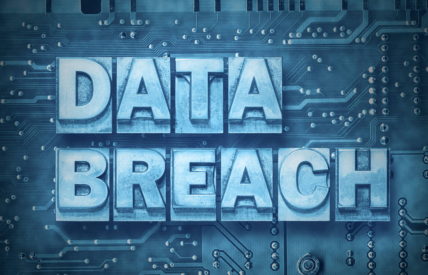 What You Should Know About Companies And Data Breaches