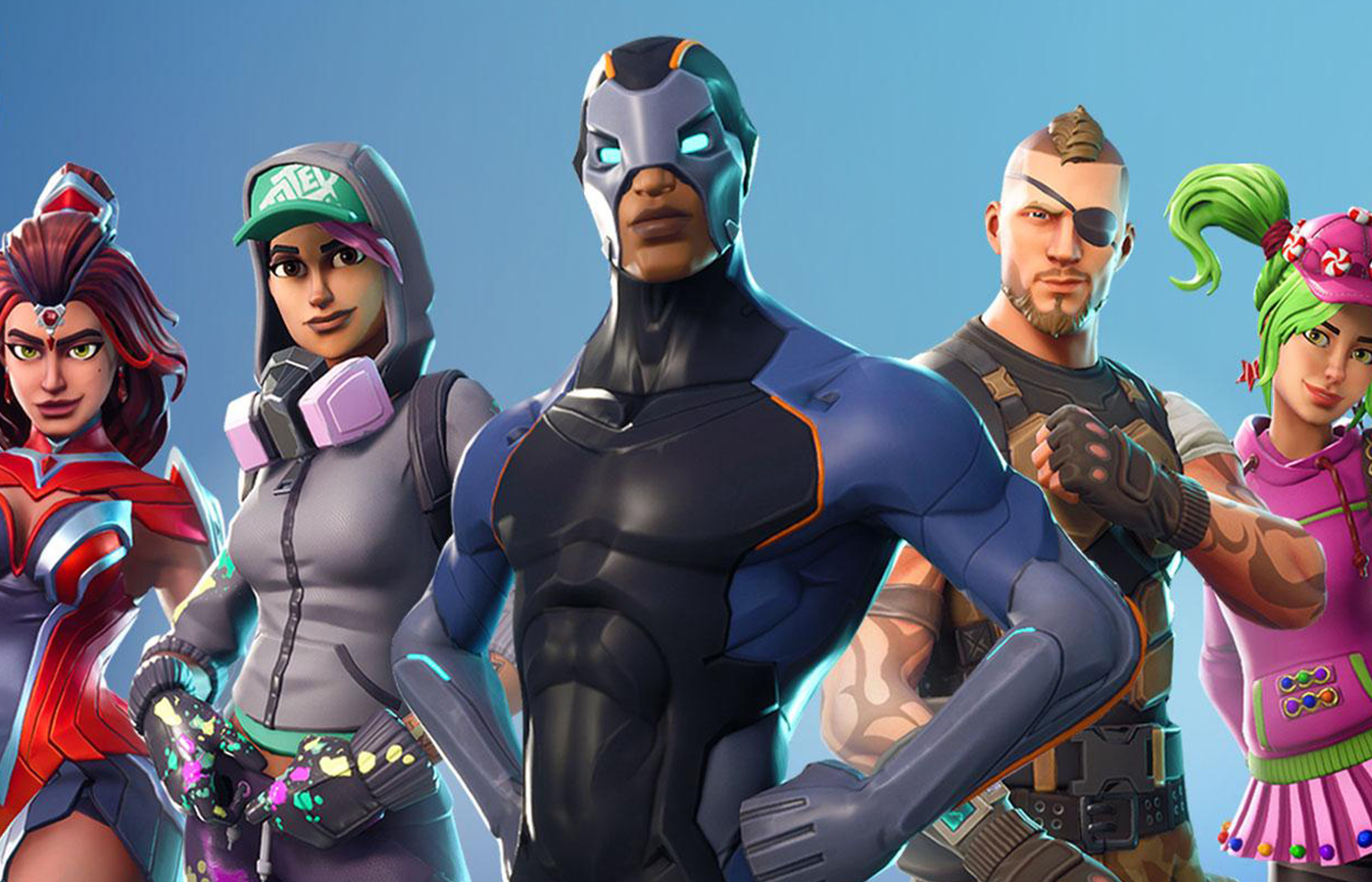 Watch Out for These Fortnite Scams | Experian