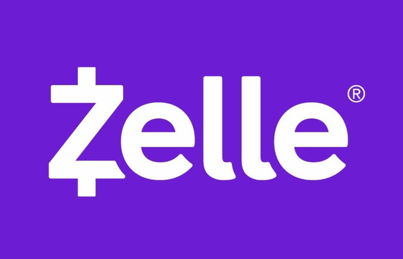 Here's What You Need to Know About Zelle | Experian on