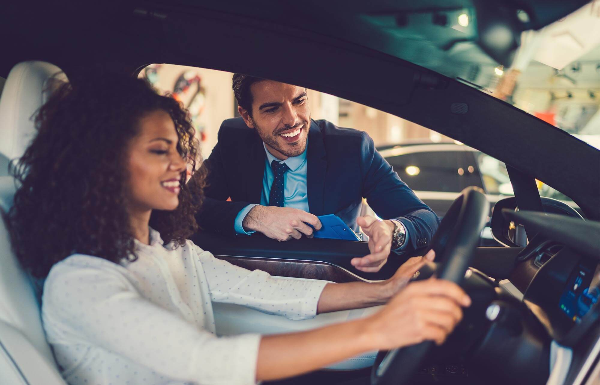 Impact on Credit Scores of Inquiries for an Auto Loan ...