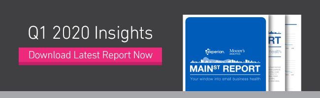 Download the latest report