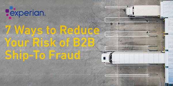 ship-to-fraud-blog-600x300.jpg