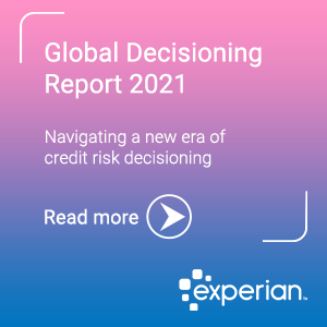 Global Decisioning Report 2021 download