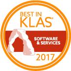 Best-in-KLAS-2017