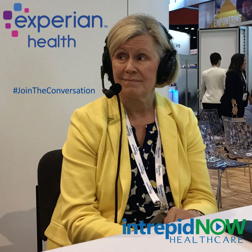 Cindy-Dullea-CMO-Experian-Health-w-logos-1024x1024