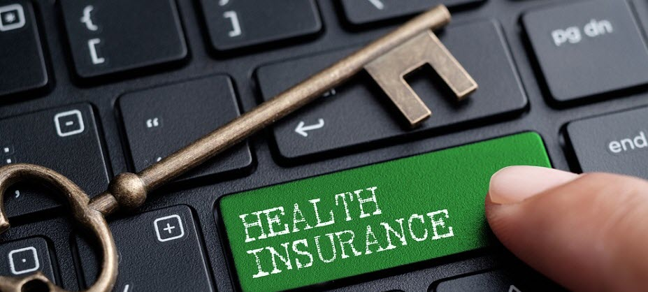 Insurance-Key