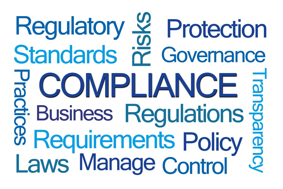 health care compliance manager Apply now for healthcare it compliance manager (hipaa/hitrust) job at lark in silicon valley, san francisco bay area, mountain view - angellist's 20 most competitive.