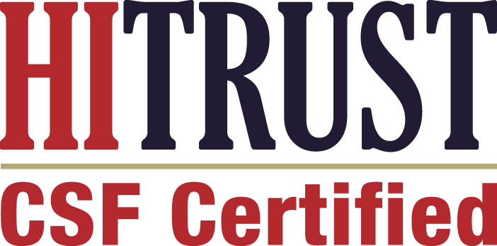 Experian Health Achieves HITRUST CSF® Certification to Manage Risk ...