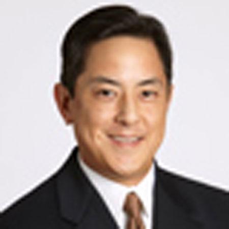 Alan Ikemura