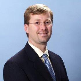 Randy Boileau