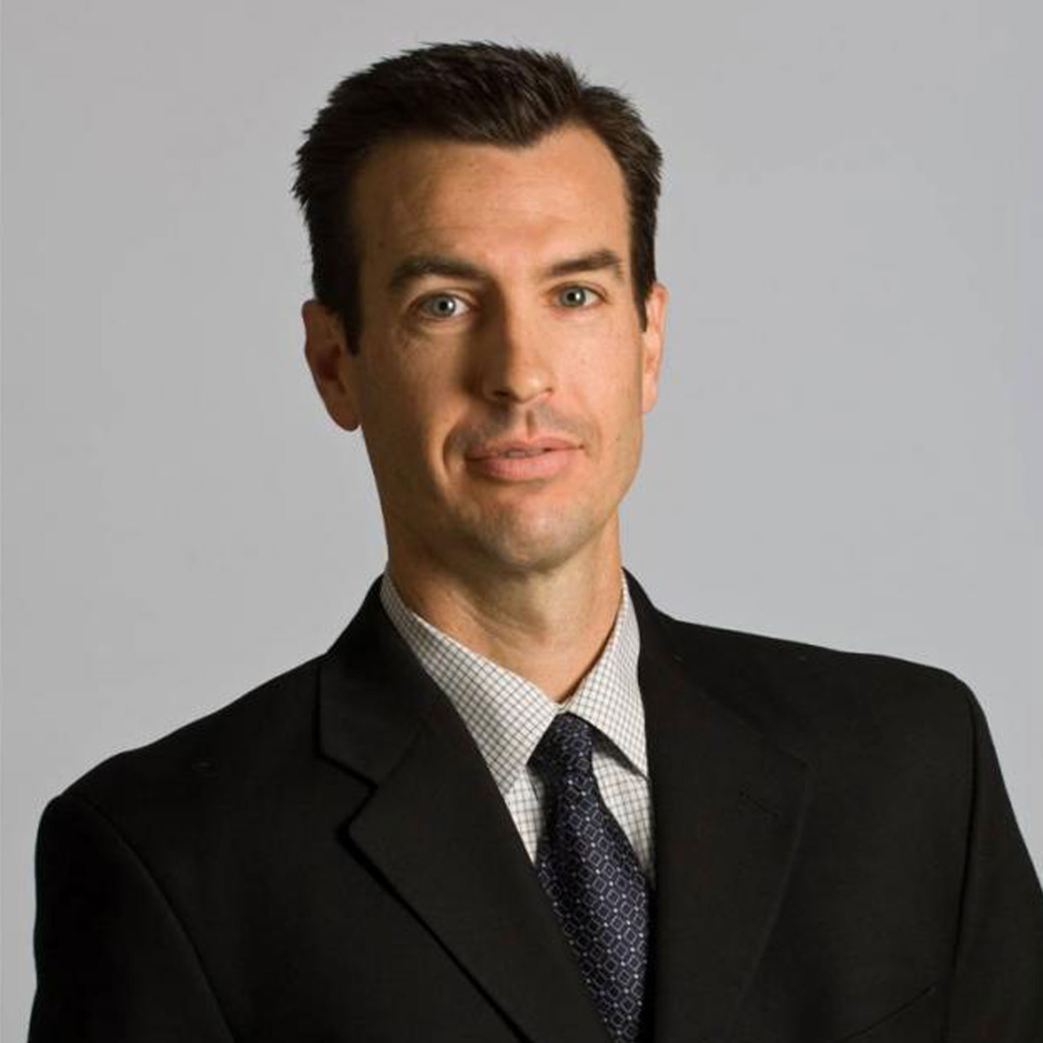 Matt Ehrlich
