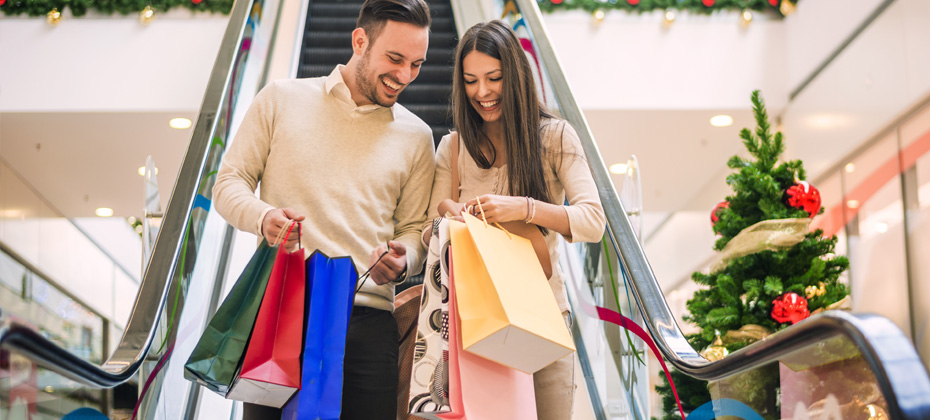 blog-consumers-shopping-holidays
