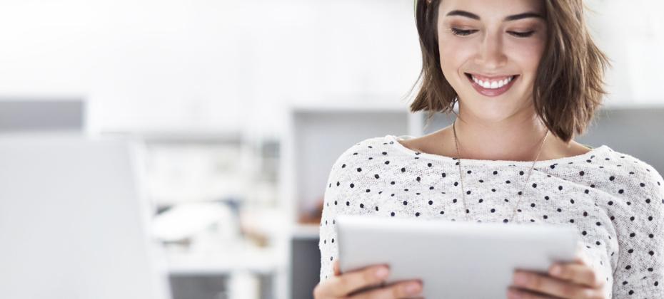 blog-consumer-mobile