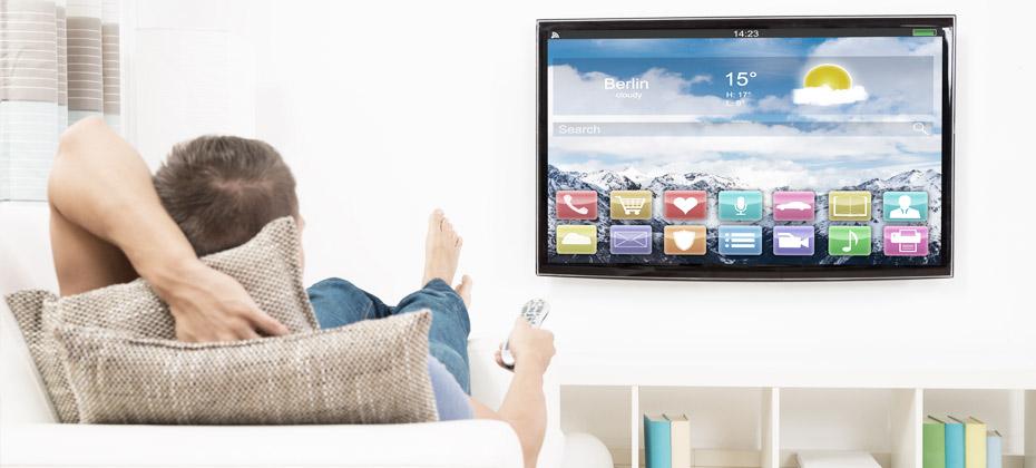 consumer-tv