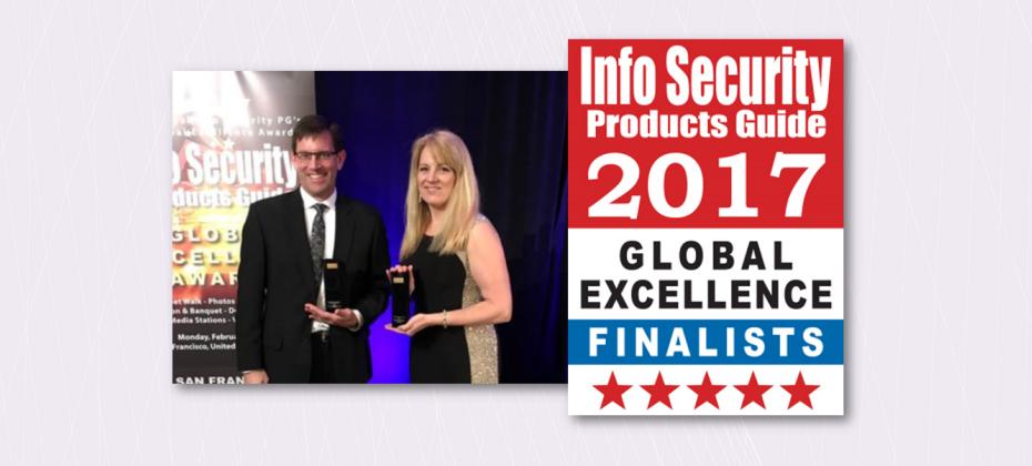 info-security-experian-award