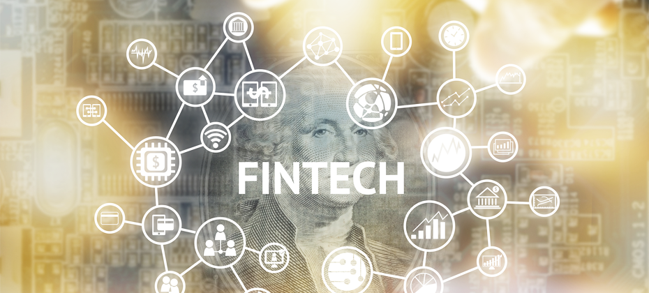 Blog-fintech-washington930x420