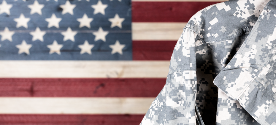 Blog-military-lending-act-930x420