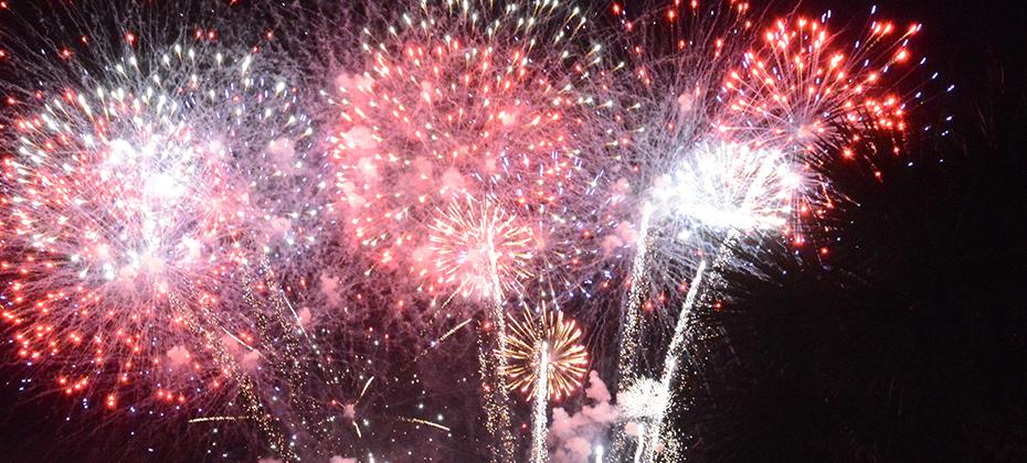 fireworks-930x420