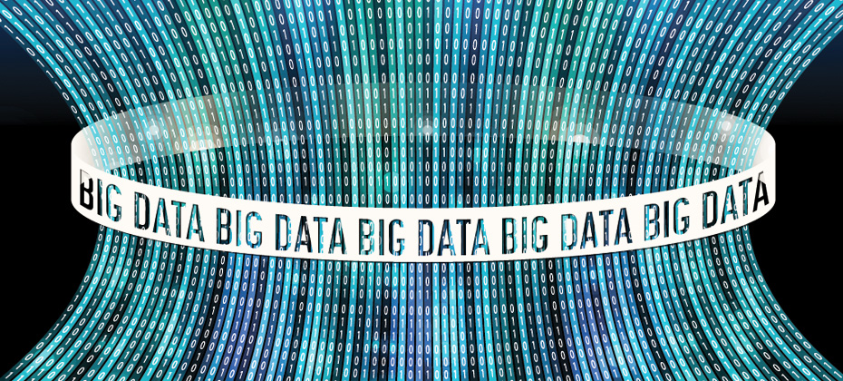 Blog-big-data-930x420