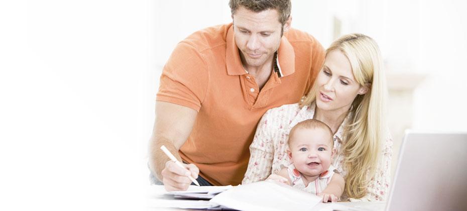 Blog-template-financial-matters-930x420